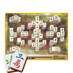 qu'est-ce-que le mahjong